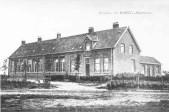 Basisschool Melderslo rond 1920