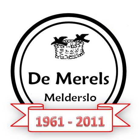 Merels Logo