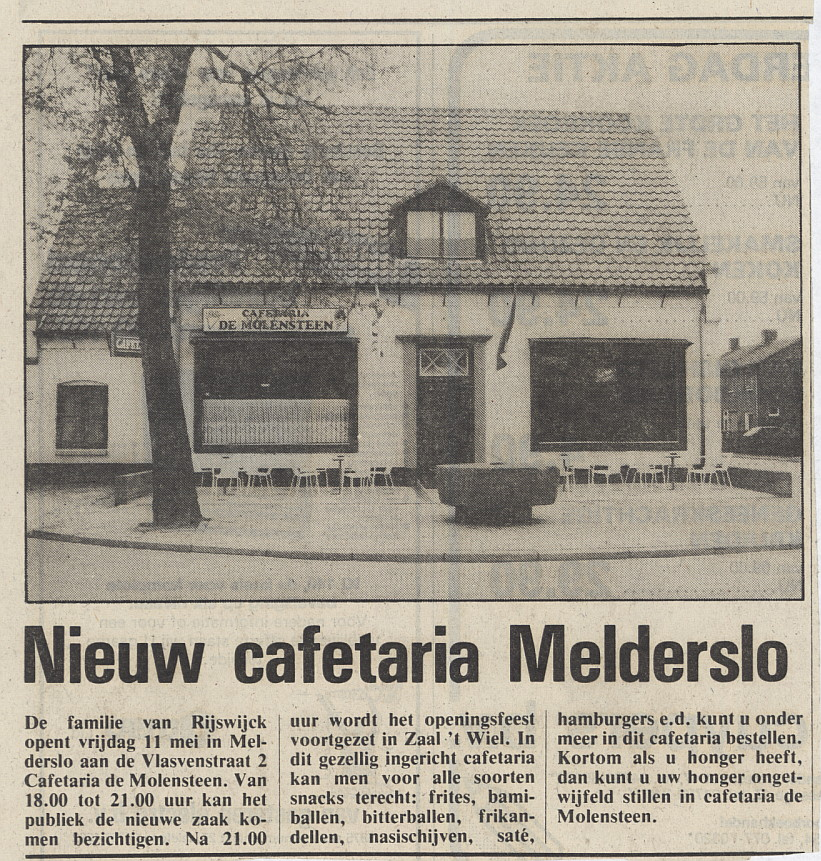 krant1984