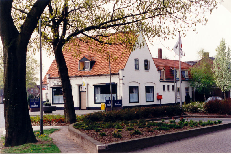 Rond2006