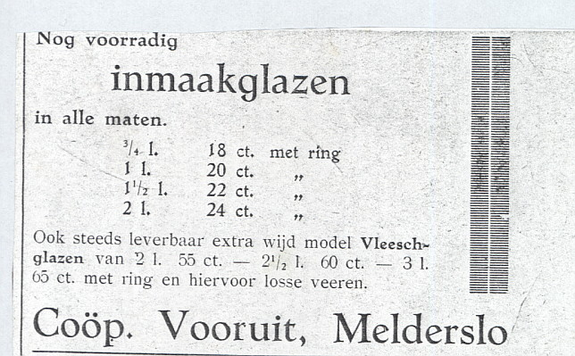 AdvertentieJaren30