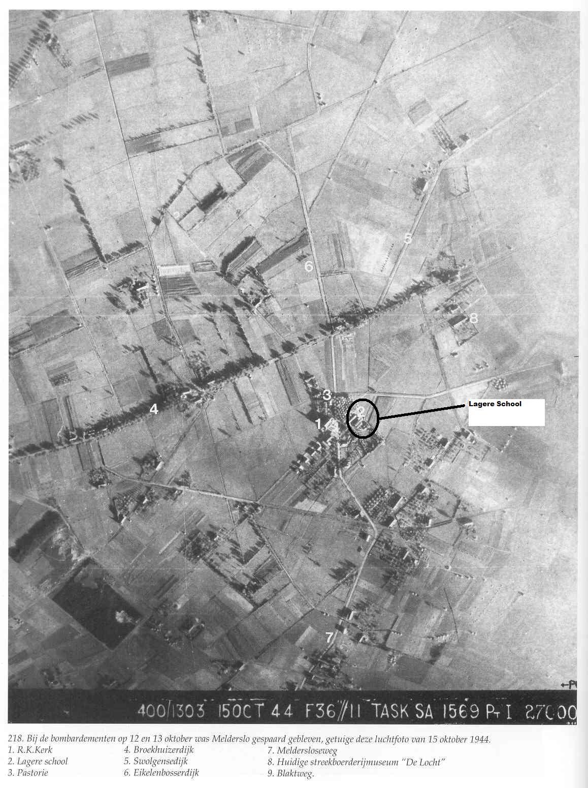 RAF 1944