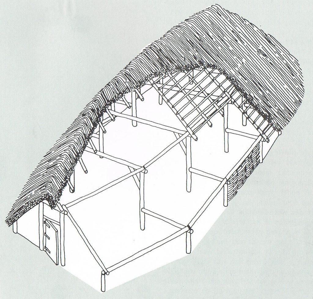 201904_Blerick_boerderij_eeuw-11-12e