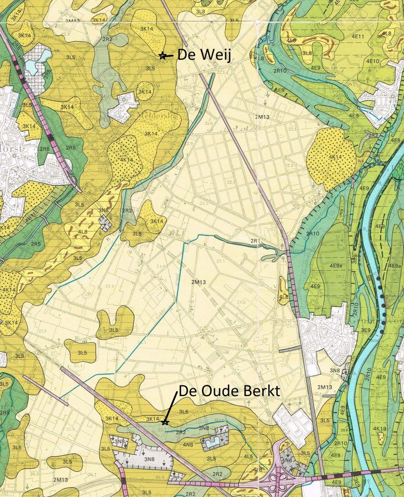 201904_GM_52-Venlo_uitsnede-DeWeij-DeOudeBerkt