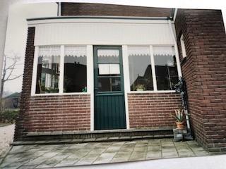 Lampenwinkel_nellen_deur