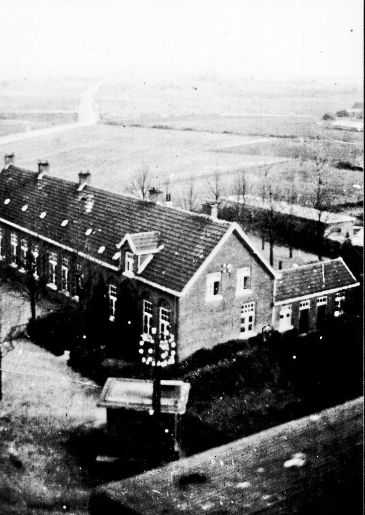 201907_5_schoolhuis_rond_1934