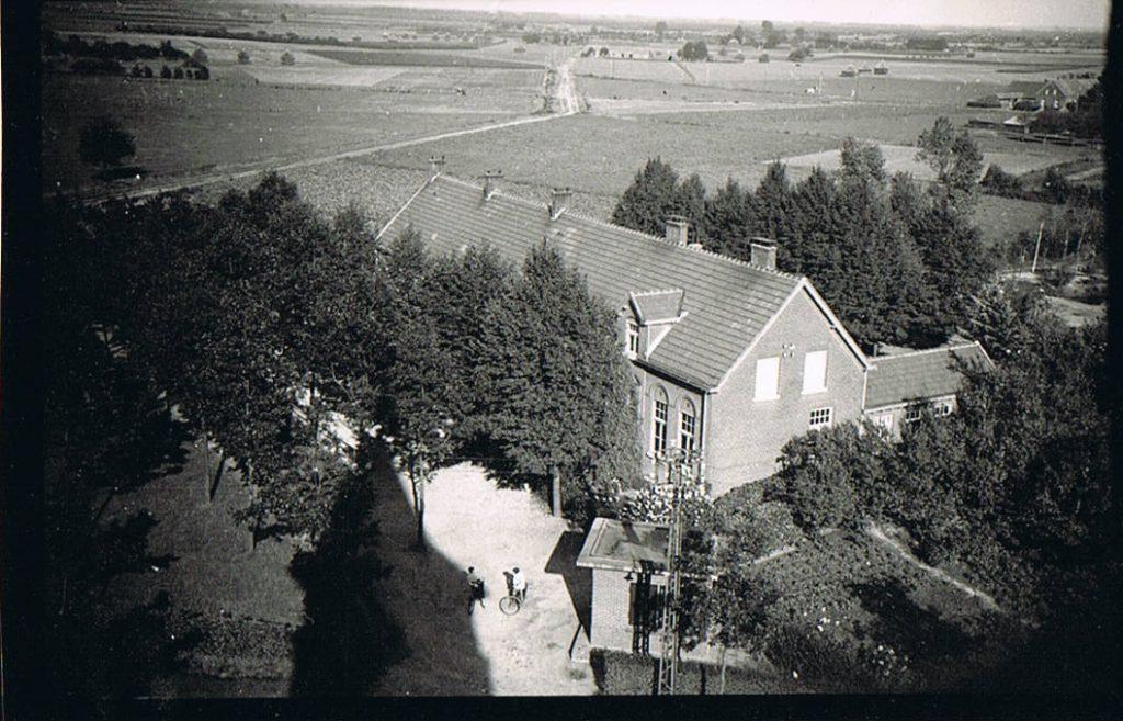 201907_6_schoolhuis_rond_1938