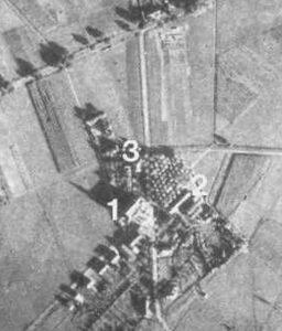 201907_7_RAF-1944_uitsnede_RectorMulderstraat