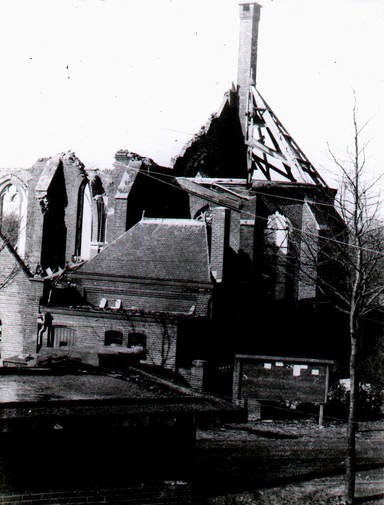 201910_2_Vernielde-Kerk