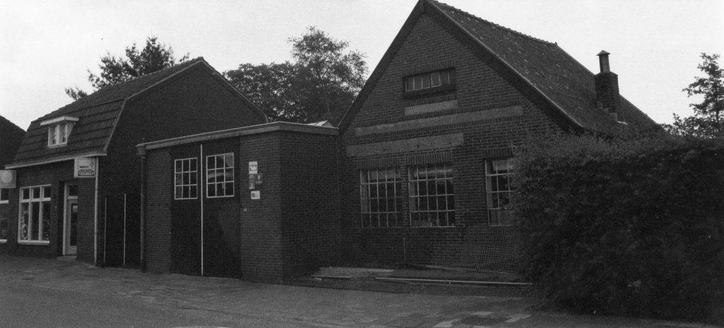 werkplaats_na-1956