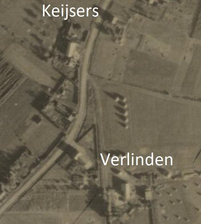 Figuur_05_Bom-D_Verlinden-Keijsers_178_21_3227_Melderslo_1944