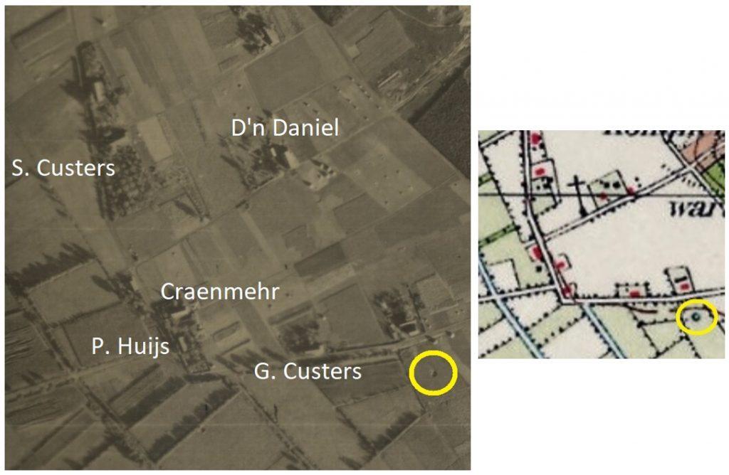 Figuur_07_Bom-D_Custers-Craenmehr_178_21_3227_Melderslo_1944