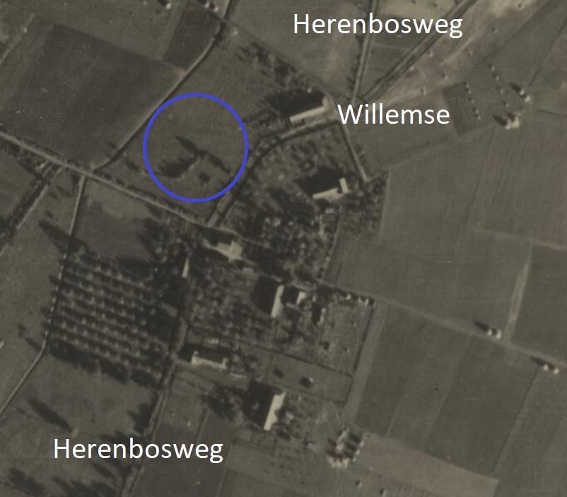 Figuur_14_W_178_17_4318_Horst_1944