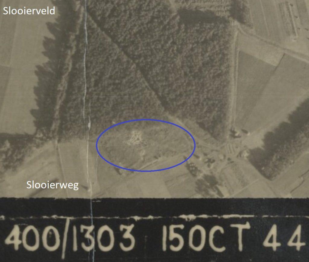 Figuur_15_Urn_178_19_3299_Melderslo_1944