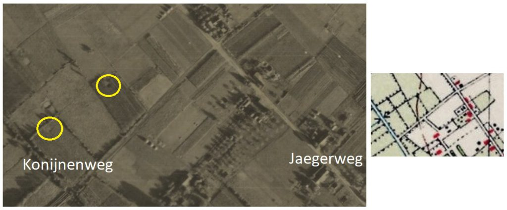 Figuur_22_Spoor11_178_21_3227_Melderslo_1944