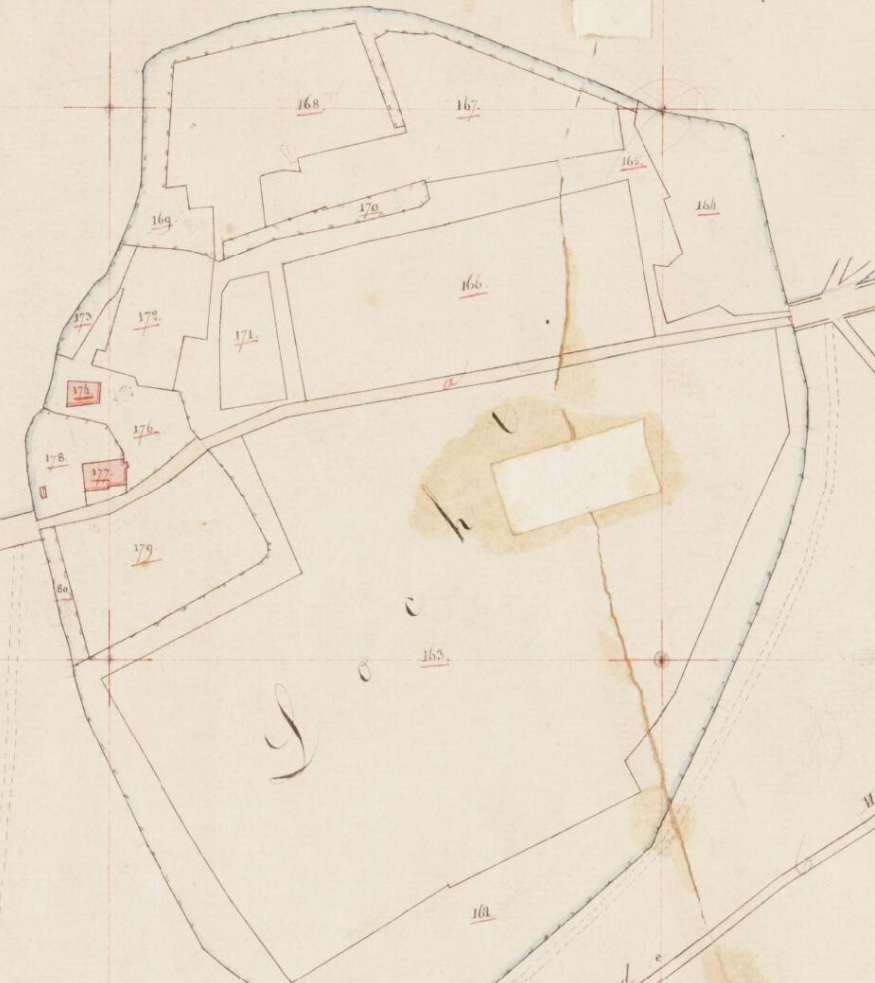 Kaart_MIN11043B03_detail_Locht