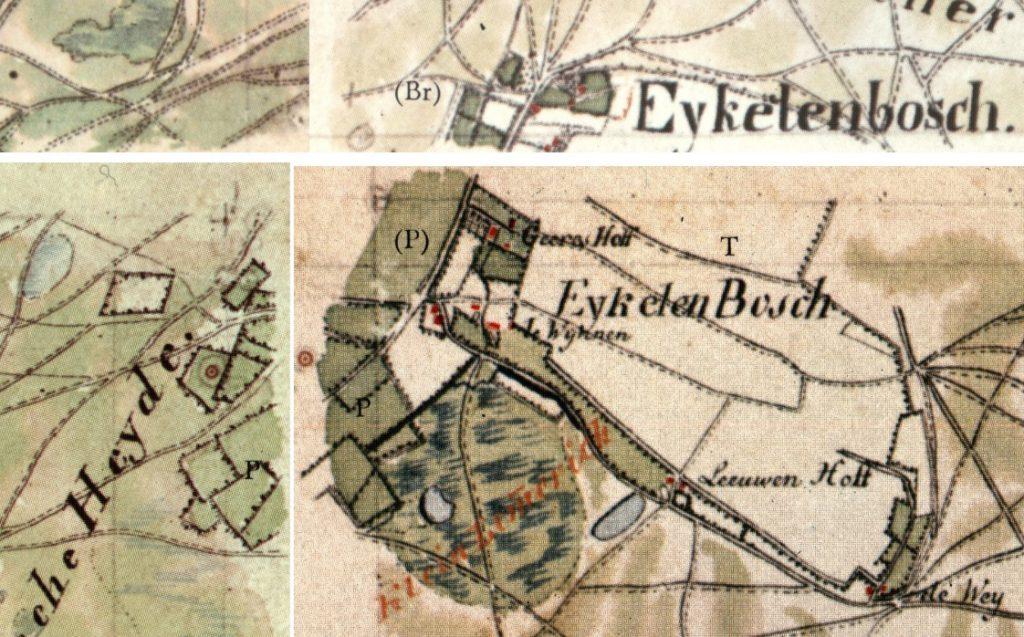 Kaart_Tranchotkaart_randen