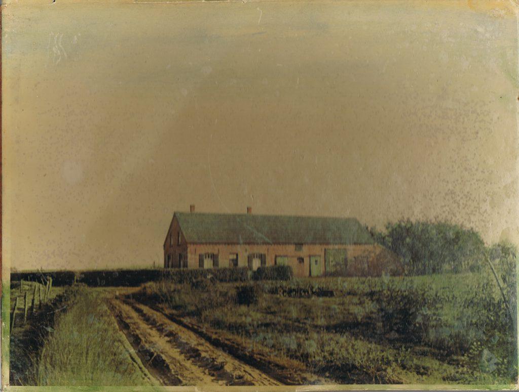 2020-03__B198_Lenssen_jaar-1948_voorkant