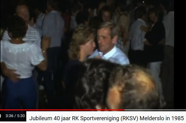 202005_Jan-Weijs