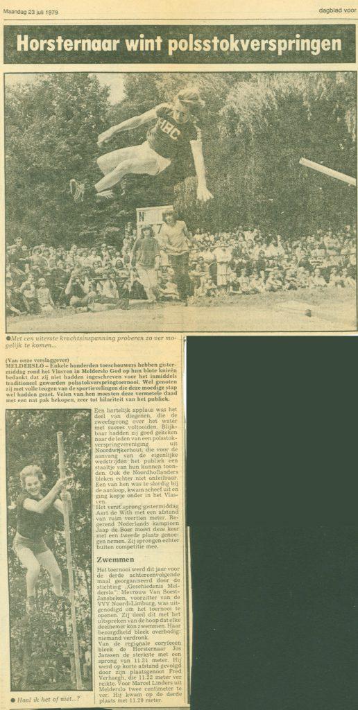 Dagblad_23jul1979